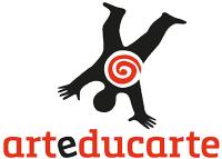 logo_arteducarte