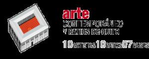 logo_artepatios